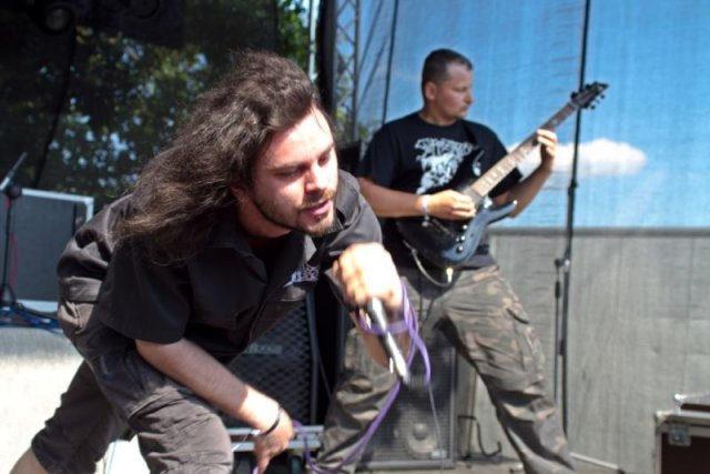 2012 METALGATE open air 0040
